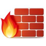 Firewalling