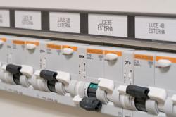 impianti-elettrici-belli-marcello