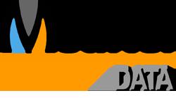 Meditel Data Srl