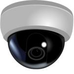 Sicurezza e Controllo Accessi