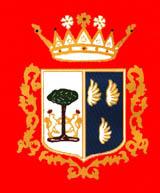 Comune di Marineo