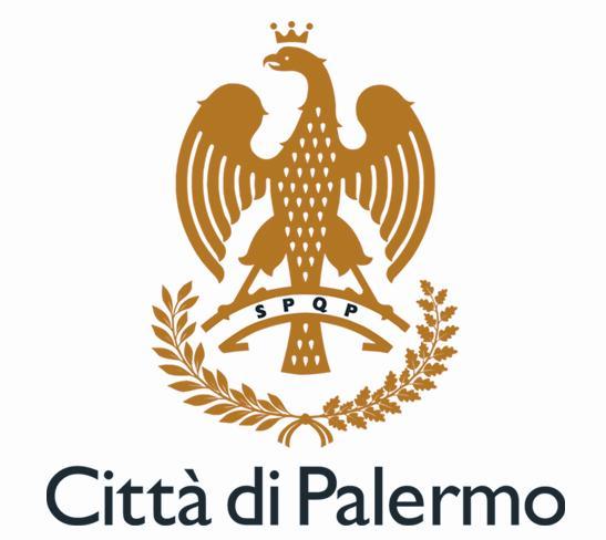 Sispi Servizio informatico – Comune di Palermo
