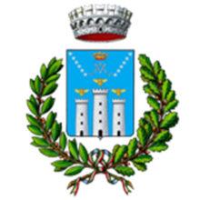 Comune di Mussomeli e Milena